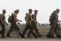 Gajdoš: 10 vojenských policajtov pôjde na námornú misiu Eunavfor Med
