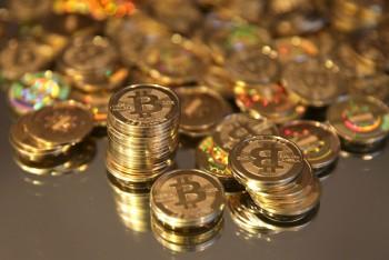Počuli ste o Bitcoine?
