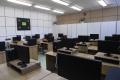Žiar n.Hronom: Učebne v ZŠ na Jilemnického ulici zmodernizujú