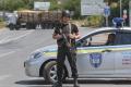 V ukrajinskom Mukačeve prepustili z väzby 4 členov Pravého sektoru