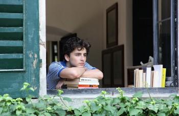 Do kín mieri film, ktorý mal najdlhší potlesk na festivale v New Yorku