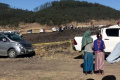 Predbežnú správu o havárii v Etiópii zrejme zverejnia tento týždeň