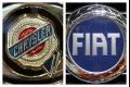 Fiat Chrysler zvoláva do servisov na opravu a kontrolu 410.000 áut