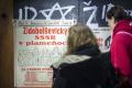 Študenti Bratislavského kraja spoznávajú históriu