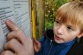 Sprievodcovia detí do troch rokov pocestujú v žilinskej MHD zadarmo