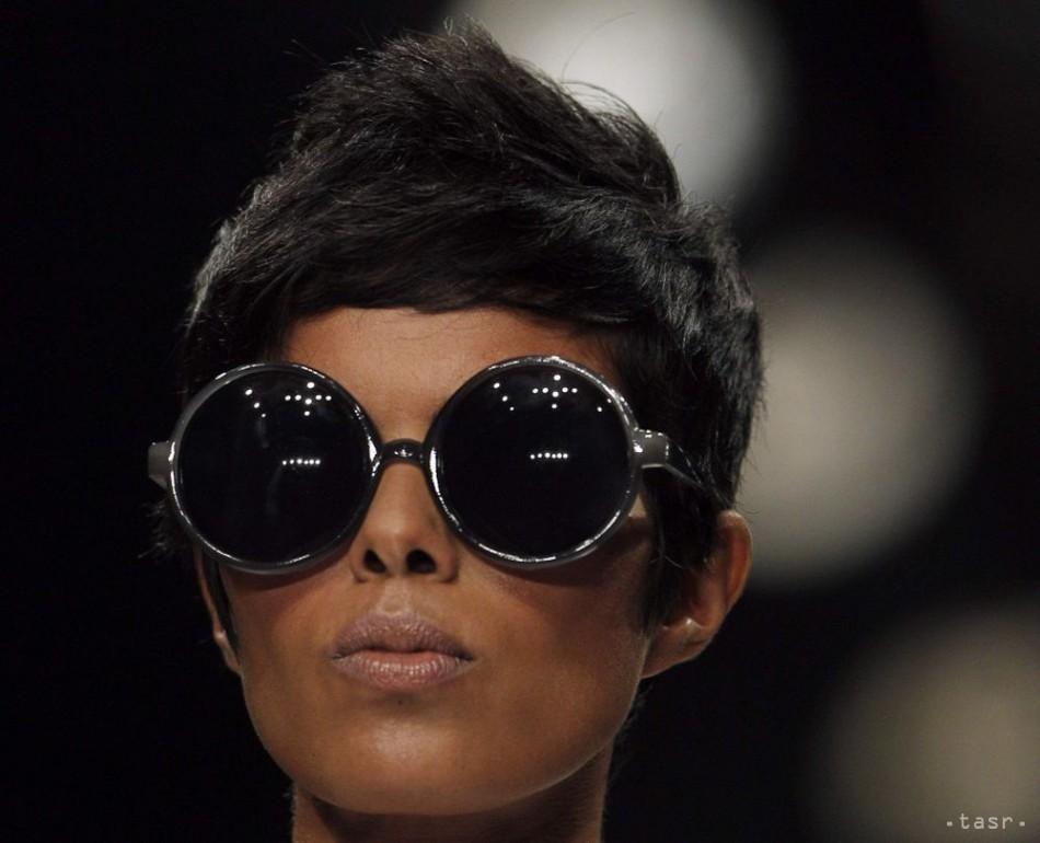 Pre kvalitné slnečné okuliare treba zájsť do optiky 6255145b779