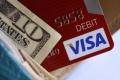 Paypal vďaka spolupráci s Visa umožní klientom platiť aj v obchodoch
