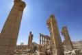 OSN prijala rezolúciu, ktorá odsudzuje ničenie kultúrnych pamiatok