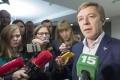 Parlamentné voľby v Litve vyhrala opozičná agrárna strana