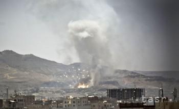 Pri útokoch Američanov v Jemene zahynuli štyria členovia al-Káidy