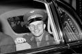 UNIKÁTNE HISTORICKÉ FOTOGRAFIE: Gagarin po návrate z vesmíru