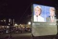 Hoci Clintonová mala viac hlasov, zvíťazil Trump. Ako je to možné?
