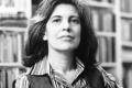 Spisovateľka Susan Sontagová bola aj aktivistkou za ľudské práva