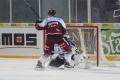 Hokejová LIGA MAJSTROV: Sparta Praha postúpila do finále