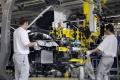 TAVARES: Prevzatie európskej divízie GM neohrozí britské závody