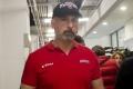 VIDEO: Cíger privítal na zraze 15 hráčov, prišiel aj kapitán Dravecký