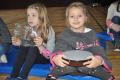 Nadané deti spoznávali svet muzikoterapie