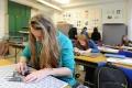 Školy rozbiehajú spoluprácu prepájajúcu dizajn a programovanie