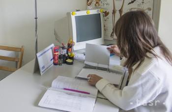 Lekárka: S vygooglenou diagnózou sa bojuje len ťažko
