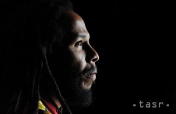Hviezda reggae, najstarší syn Boba Marleyho vystúpi v Česku
