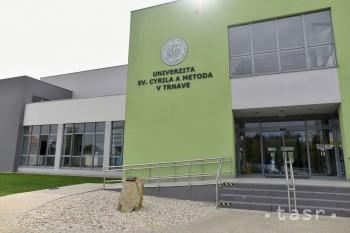 UCM otvorila pracovisko pre oblasť pozitrónovej emisnej tomografie