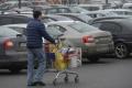 Slováci chcú v obchodoch poriadok a nakúpiť čo najrýchlejšie