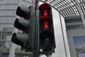 Nitrianske semafory v časti Chrenová nebudú fungovať tri víkendy