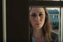 Do kín prichádza filmová podoba bestselleru Dievča vo vlaku