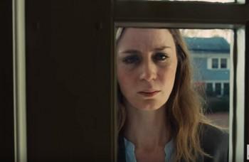 Po titule Dievča vo vlaku sfilmujú aj nový román Pauly Hawkins Do vody