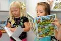 Čítame spolu: V základných školách sa budú čítať rozprávky