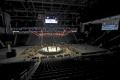 Procházka vstúpil do UFC úspešne, Oezdemira knokautoval v 2. kole