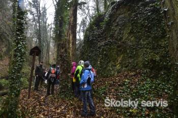 Nový ročník Detskej lesníckej univerzity bude navštevovať 50 žiakov