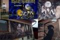 Metalový dom v Ružomberku desí babičky pod Kalváriou
