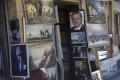 Turecká vláda prikročila k ďalším čistkám v radoch armády i médiách