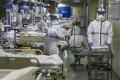 Koronavírus usmrtil vo svete 390.868 ľudí