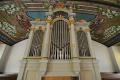 Začína sa 7. ročník medzinárodného Katedrálneho organového festivalu
