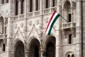 Miera nezamestnanosti v Maďarsku za 3 mesiace do konca augusta klesla