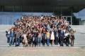Študenti zo zahraničia absolvujú na EU zimný semester
