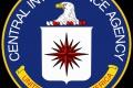 CIA údajne zaplatila Rumunsku milióny za poskytnutie tajných väzení