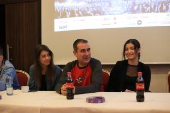 Benefičný koncert Hudba bez bariér 2018 sa uskutoční na Liptove