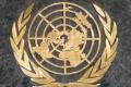 N. Coleman: Nový šéf OSN by mal byť z východnej Európy