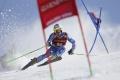 Na prešovské oslavy MDD príde medzi deti lyžiar Adam Žampa