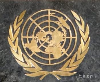 Generálny tajomník OSN rieši v Kuvajte situáciu v Jemene