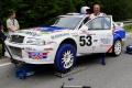 Automobilový pretekár Igor Drotár sa stal majstrom Slovenska aj Poľska