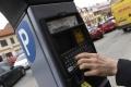 Bratislavskí poslanci budú rozhodovať o spustení parkovacej politiky