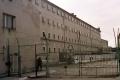 Nemeckú väznicu musia evakuovať po náleze bomby z 2. svetovej vojny