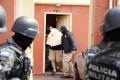 V Hondurase zadržali štyroch podozrivých z vraždy Berty Cáceresovej