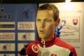 VIDEO: Tóth už myslí na novú sezónu, ciele má opäť najvyššie