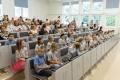 Na UKF sa začal detský vedecký tábor IT Akadémia