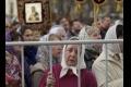 SNS chce sprísniť registrácie cirkvi a náboženskej spoločností